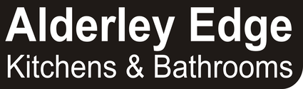 Picture: Alderley Edge Kitchens and Bathrooms Logo
